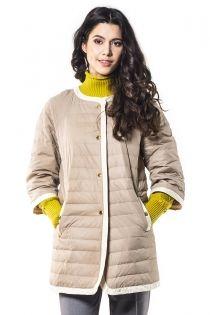 пальто женское Savage арт. 615011