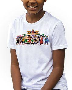 https://www.navdari.com/products-fk00066-DRAGONBALLZCHARACTERSKidsTshirt.html #GOKU #TRUNKS #PICCOLO #VEGETA #DBZ #DBZFANS #DRAGONBALL #DRAGONBALLZ #GOHAN #SUPERSAIYAN #SAIYAN #LEVEL4 #KIDS #TSHIRT #CLOTHING #FORKIDS #SPECIALKIDS #KID #GIRLS #GIRLSTSHIRT