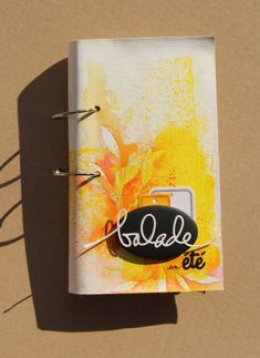 rdv le 22 février prochain pour un atelier à la journée autour de l'aquarelle, les couleurs chaudes ... bref un rayon de soleil sur la journée !!! en images : pour le matériel : des pinceaux, tablier, chiffon/essuie-tout, lingettes le matériel de base...