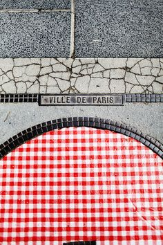 pw.travelogue » ch.19 paris, france / photography by peggy wong