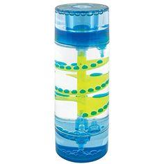 Liquid Timer: Amazon.de: Spielzeug