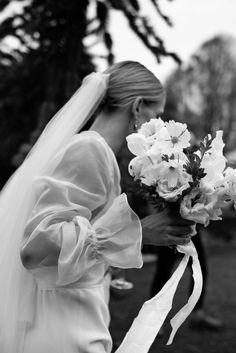 Wedding Looks, Wedding Pics, Wedding Shoot, Chic Wedding, Wedding Bells, Wedding Styles, Our Wedding, Dream Wedding, Byron Bay Weddings
