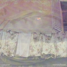 Memoryhouse - Caregiver at Discogs