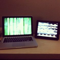 Can an iPad Really Replace Your Laptop?