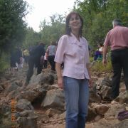 Chat with Corina, 51 on Twoo. From Târgu Mureş, Romania. Meet her and others for free on Twoo today.