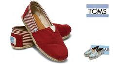 Buy cheap Toms Shoes,toms for sale On Our Online Shop Fast Shipping,Best Service And Secure Payment!