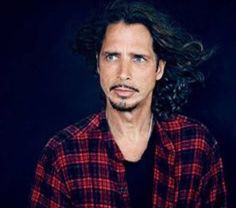 """chriscornellperu: """"Grunge God """"Chris Cornell"""" Reveals How He Made the Leap to Acoustic Rock """" Chris Cornell Music, Say Hello To Heaven, Temple Of The Dog, Cornell University, Eddie Vedder, Jim Morrison, Seattle, Smile, Grunge"""