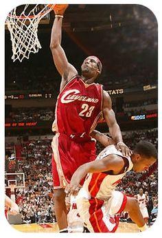Sistemas de baloncesto: 2 - 1 - 2