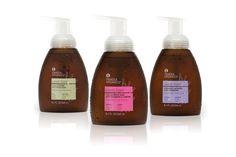 Pangea Organics Assorted Products