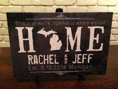 Rachel & Jeff's Wedding 6/13/14