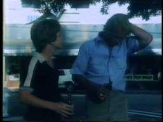 Homeward Bound (1980) Full Movie Streaming HD