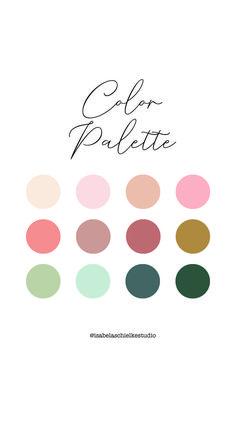Colour Pallette, Colour Schemes, Color Combos, Usa Tumblr, Web Design, Color Harmony, Color Psychology, Paint Colors For Home, Colour Board