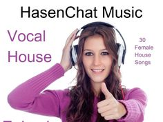 Check out HasenChat Music on ReverbNation