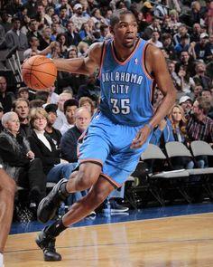 Kevin Durant, Oklahoma City Thunder New Hip Hop Beats Uploaded EVERY SINGLE DAY http://www.kidDyno.com