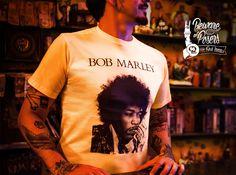 Bob Marley Beware of posers. For rock lovers. Bob Marley, Creative Advertising, Advertising Agency, Iggy Pop, Creative Director, Art Director, Nirvana, Cool Websites, Poster Prints