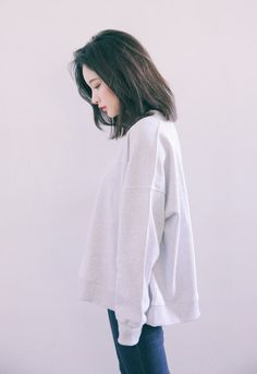 Girl, ulzzang, and korean image Ulzzang Fashion, Asian Fashion, Girl Fashion, Seoul Fashion, Style Fashion, Moda Ulzzang, Ulzzang Girl, Korean Ulzzang, Korean Beauty