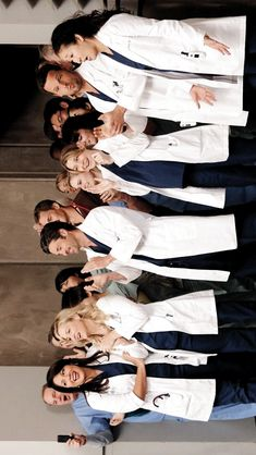 Grey's anatomy wallpaper The Effective Pictures We Offer You About Medical education A quality pictu Greys Anatomy Derek, Anatomy Grey, Greys Anatomy Funny, Greys Anatomy Cast, Grey Anatomy Quotes, Greys Anatomy Episodes, Greys Anatomy Season, Greys Anatomy Characters, Lexie Grey