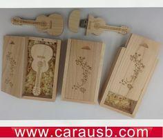 New Maple guitar Usb disk wood violin usb flash drive custom promotional gift music memory sticks gifts 8GB. www.carausb.com may.yuan@carausb.com carausb@aliyun.com +8615014148476 may.yuan.china@gmail.com