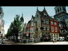 Lees snel onze nieuwe blog over Delft. Deze blog is geschreven naar aanleiding van de #shareyourcity actie die gewonnen is door Margaux. http://aboutcitymarketing.wordpress.com/140-2/
