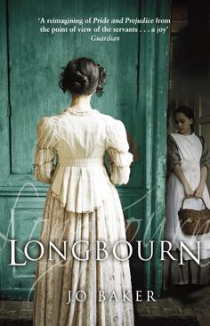 If You're Obsessed With Jane Austen, You'll Love These 5 Contemporary Novels I Love Books, Great Books, Books To Read, Historical Romance Books, Historical Fiction, Romance Novels, Downton Abbey, Diana Gabaldon, Elizabeth Bennet
