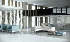 Sofas | Seating | Elder | GRASSOLER | Gabriel Teixidó. Check it out on Architonic