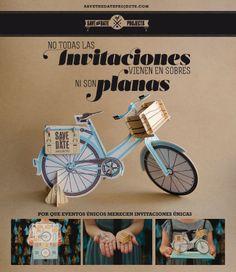 Save the date Projects · Estudio de diseño gráfico e invitaciones de bodas #weddingstationery #invitaciondebodas #weddinginvitations #tendenciasdebodas