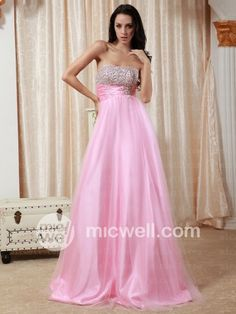 free shipping dresses