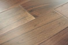 Hardwood Or Engineered Wood Flooring - For centuries, hardwood floors have now been gracing brilliant homes to elegant homes Wide Plank Laminate Flooring, Engineered Hardwood Flooring, Hardwood Floors, Luxury Vinyl Plank, Water Stains, Elegant Homes, Grey, Amazing, Little Cottages