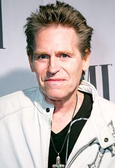 Jeff Conaway, Celebrity Rehab With Dr. Grease Actors, Jeff Conaway, Blood Infection, Deadliest Catch, Gone Too Soon, Make Millions, The Way I Feel, Real Housewives, Before Us
