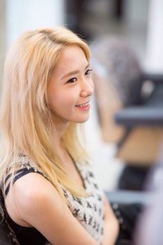 150721 'Channel SNSD' SNSD Yoona                                                                                                                                                      More