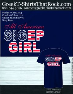 Like this design? We can customize it for  you! Just email your instructions to prographics . sportswear @ gmail . com greek tshirts greek t-shirts greek week spring formal parents weekend springformal formal graduation seniors sorority fraternity sorority shirts fraternity shirts recruitment rush greek tshirts that rock gttr