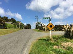 Stewart Island/NZ