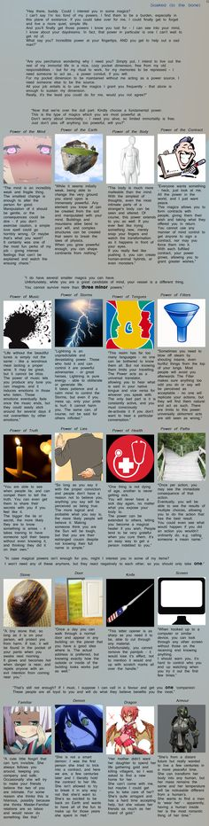 CYOA Soaked to the Bone. Weird Gifts, Crazy Gifts, Cyoa Games, Still Game, Create Your Own Adventure, Types Of Magic, Adventure World, Magic Symbols, Choose Wisely