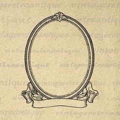 frame tattoo designs - Google Search