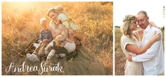 outdoor family pictures, what to wear for family portraits, sunset family pictures, natural light family photography, family photography poses by andrea surak in conroe