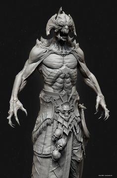 demon_lich