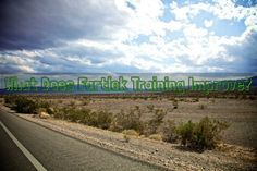 what does fartlek training improve