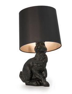 Afbeeldingsresultaat voor wanders lamp