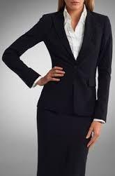 Image result for деловой женский костюмю купить