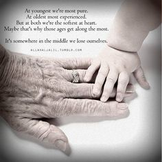 42 Best PARENTS images in 2019 | Islamic quotes, Islam, Allah
