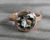 A beautiful ring...click on it to lead to a beautiful collection of vintage things for sale on etsy!