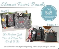 September is going to be amazing with Thirty-One!! #allin31 www.AnchoredBagsBySarah.com