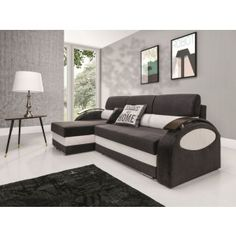 28 best corner sofa arrangement images future house gray sofa rh pinterest com