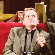 New mother nature quotes funny true stories ideas Barney Stinson Gif, Mother Gif, Neil Patrick, How Met Your Mother, Mother Nature Quotes, Funny True Stories, Ted Mosby, Himym, I Meet You