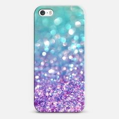 Tango Frost Iphone 5s Case By Lisa Argyropoulos | Casetify by Casetify - Found on HeartThis.com @HeartThis | See item http://www.heartthis.com/product/350187666776218658/
