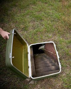 Funny creative writing prompts creative and funny examples of and suitcases writing prompt fun creative writing Picture Writing Prompts, Picture Prompt, Creative Writing Pictures, Narrative Writing, Surrealism Photography, Conceptual Photography, Product Photography, Digital Photography, Secret Rooms