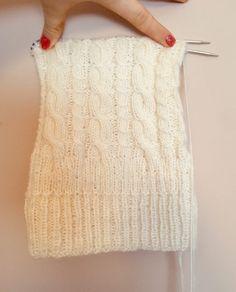 Yarn Thread, Leg Warmers, Handicraft, Fingerless Gloves, Dream Catcher, Needlework, Barn, Knitting, Diy