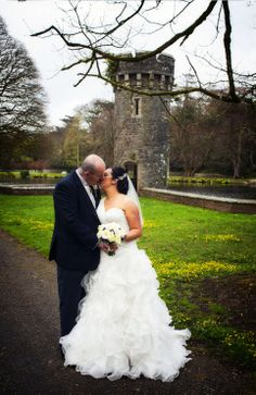 Sabrina and Declan Bramble, Wedding Dresses, Fashion, Bride Gowns, Wedding Gowns, Moda, La Mode, Weding Dresses, Wedding Dress