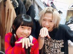 Ryo の SLH / りりり