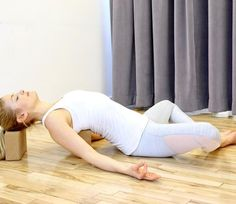 Try these yoga poses for catharsis and angry management.
